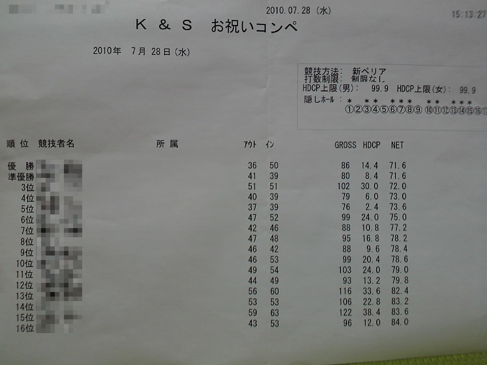 201007282029001