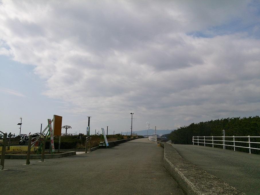 Tsuu0750